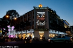 GMP-9153 Rex Hotel